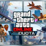 Grotti GT500 Headlines GTA Online's Update This Week