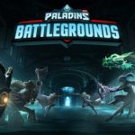 """Paladins: Battlegrounds is """"Homage to MMOs"""", Unrelated to PlayerUnknown's Battlegrounds"""