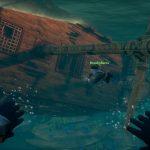 Sea of Thieves Final Beta Now Open on Xbox One, PC