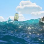 Sea of Thieves' First Update Fixes a Host of Bugs