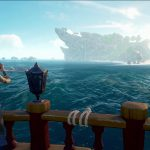 Sea of Thieves Adding Death Tax in Future Update