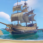 Sea of Thieves and State of Decay 2 Exceeded Expectations, Says Microsoft Exec