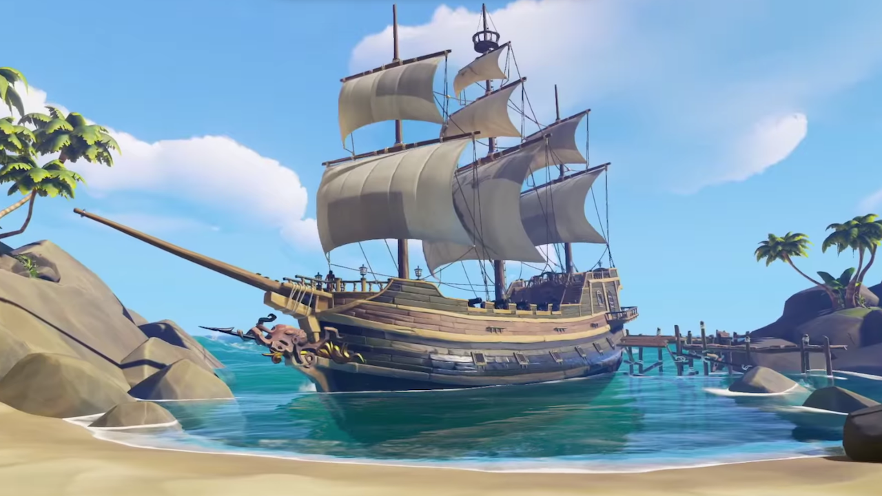 galion single men Galleon a large three-masted sailing ship with a square rig and usually two or  more decks, used from the  man-of-war (also man-o'-war)  a single-masted,  fore-and-aft-rigged sailing boat with a short standing bowsprit or none at all and a .