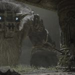 Shadow of the Colossus Trailer Reintroduces the Epic Story