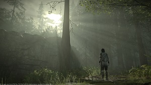 Shadow of the Colossus (PS4 Remake) Review – A Breathtaking Classic Returns