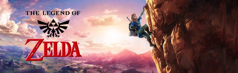 The Next Zelda Game May Be Coming From The Makers Of Xenoblade—And That's A Great Thing