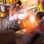 Yakuza 6 Has Sold 800,000 to 900,000 Copies Worldwide, According to Series Creator