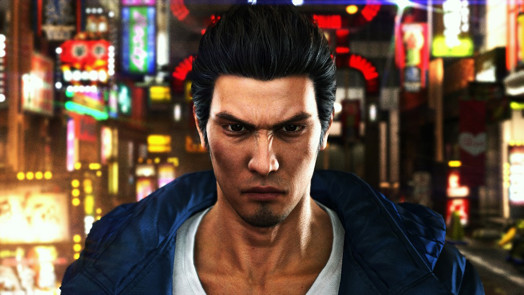 15 Amazing Facts You Probably Didn't Know About The Yakuza
