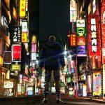 Yakuza 7 (Shin Yakuza) New Details Revealed, Dev Discusses Possibilities For Yakuza 0 Sequel