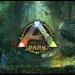 ARK Park Set To Release On March 22