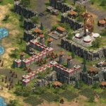 Age of Empires: Definitive Edition Review – Remedial History