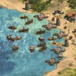 Age of Empires: Definitive Edition Wiki – Everything You Need To Know About The Game