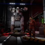 BattleTech Releasing in April, Preorders Now Available