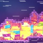 """Celeste's Physical Release Delayed, Extra DLC """"In the Home Stretch"""""""