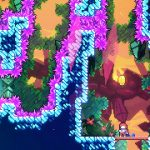 Celeste DLC Features One Continuous Chapter, New Items, and Mechanics
