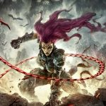 Gamescom 2018: Surprise Announcements To Come From THQ Nordic