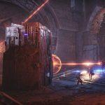 Destiny 2's Crimson Days Event Now Live, Burning Shrine Returns