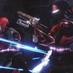 Destiny 2: Crimson Days Returns on February 12th