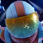 Fortnite Season 5 Starts on July 12th, 1 AM PST