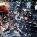 Frostpunk's People and Automatons Update Now Available