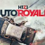 H1Z1 On PS4 Now Has More Than 10 Million Players With More Than 11,000 Years Of Gaming