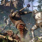 Kingdom Come: Deliverance Developer Acquired By THQ Nordic