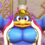 Kirby: Star Allies Gets New Trailer Introducing Us to Taranza