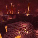 Minecraft Nether_02