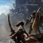 Monster Hunter and PS4 Continue Reign Atop Charts in Quite Week for Japanese Sales