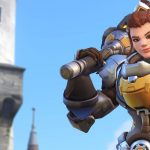 Overwatch Free Weekend Announced for May 25th to 28th