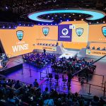 Overwatch League Grand Finals Taking Place in Barclays Center
