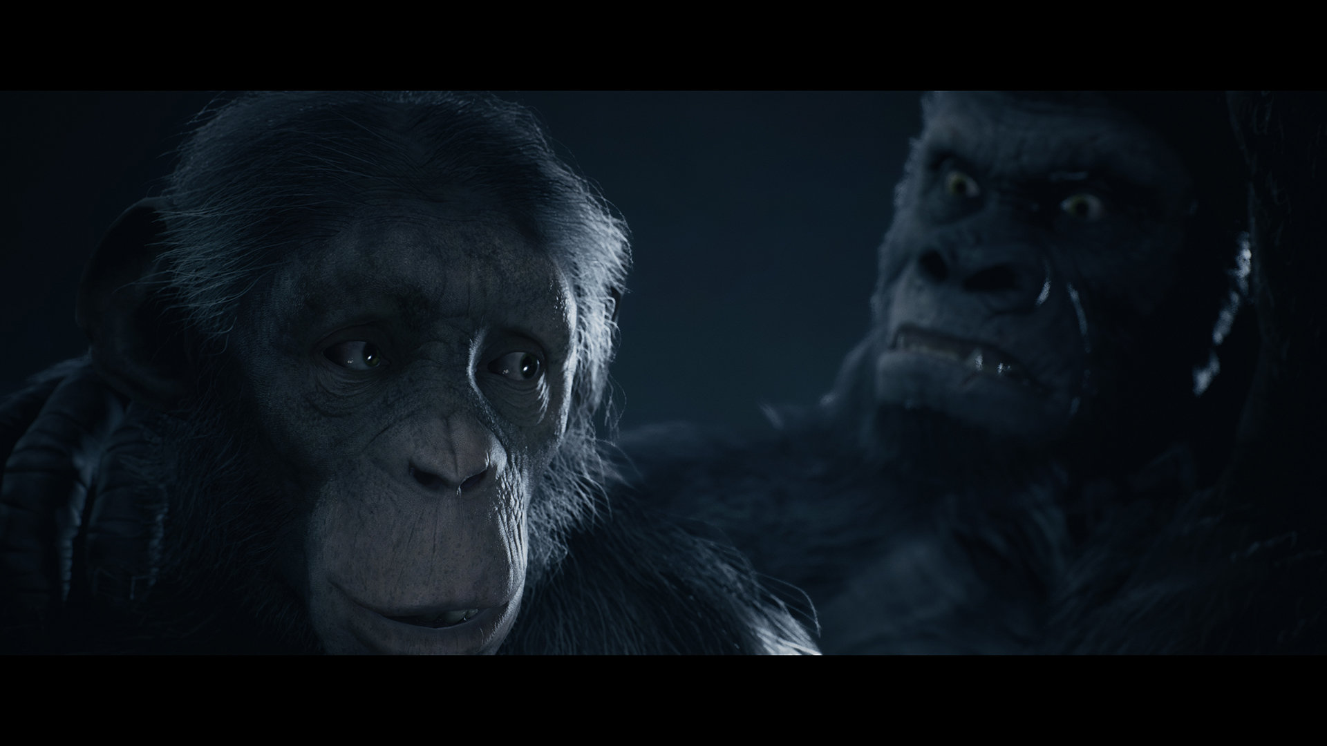 Planet of the Apes Last Frontier_02