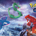 Pokemon Go Lawsuit To Be Settled With $1.5 Million