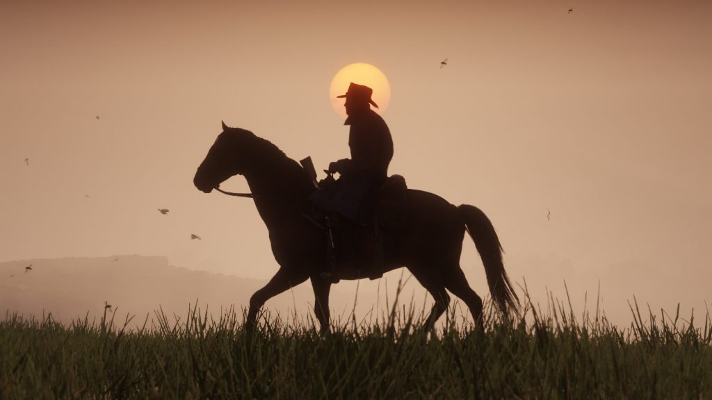 Red Dead Redemption 2_05