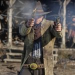 Red Dead Redemption 2_06