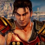 SoulCalibur 6's Zasalamel Was Shifted To Base Roster After Negative Reactions To DLC Rumor – Report