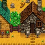 Stardew Valley Multiplayer Update Launches on Switch This Week