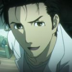 """Steins;Gate Elite Launch Trailer Celebrates The Release Of The """"Playable Anime"""""""
