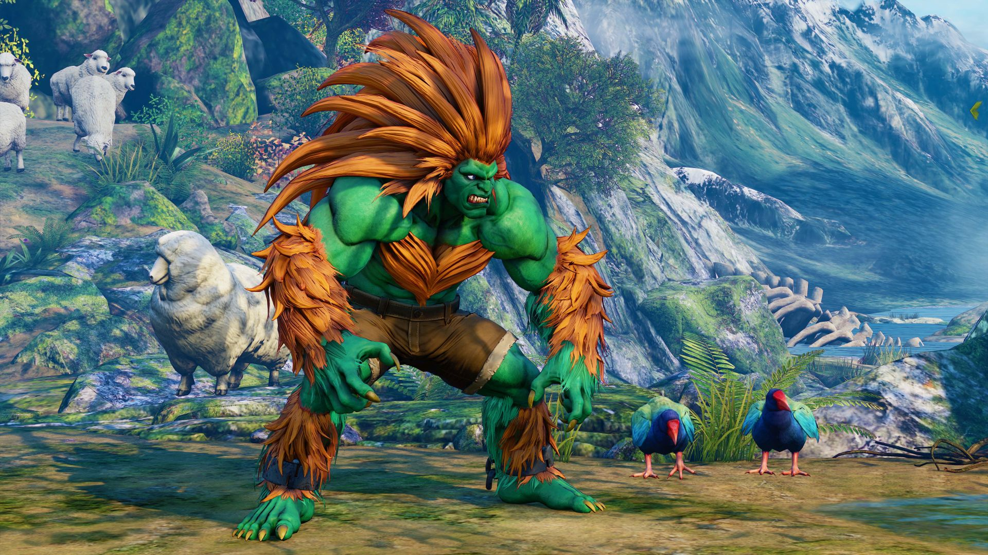 Street Fighter 5 Blanka_03