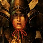15 Video Game Bosses That Almost Took Zero Effort To Beat