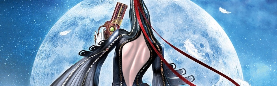 Bayonetta + Bayonetta 2 Review – The Climax Before the Climax
