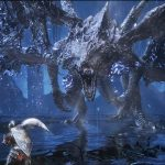15 More Video Game Bosses That Are Borderline Impossible To Defeat