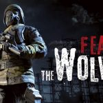 Fear The Wolves- Developer Reveals System Requirements For Early Access Build