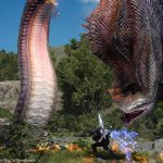 Final Fantasy 15 Latest Update Adds New Story Scene, Content And More