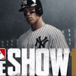 MLB The Show 18 Gets Its Very First Trailer