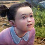 Shenmue 3 screenshots
