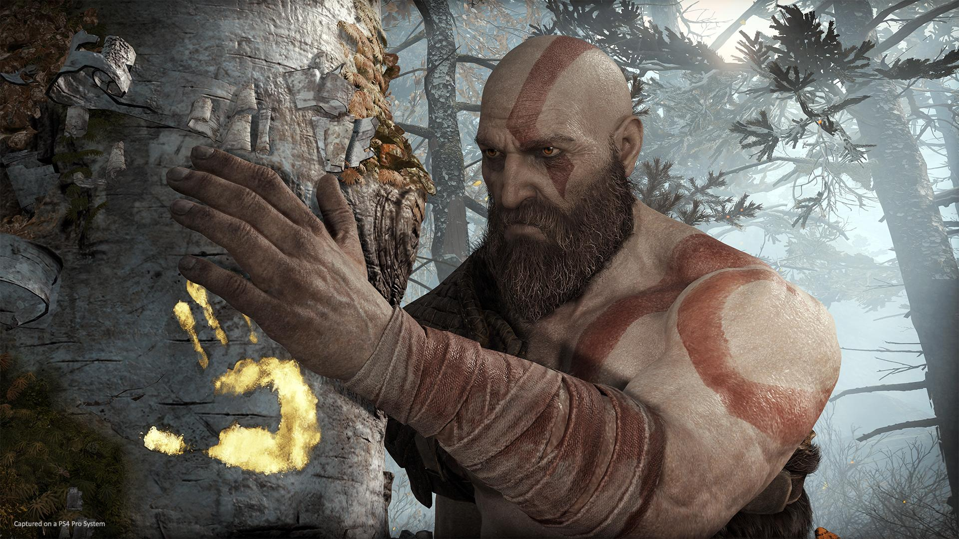 ps4 pro god of war edition japan