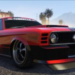 GTA Online- Latest Update Brings Discounts On Yachts, High-End Vehicles, Properties, And More