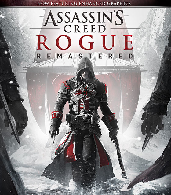 Assassin's Creed Rogue Remastered Wiki – Everything You Need To Know About The Game