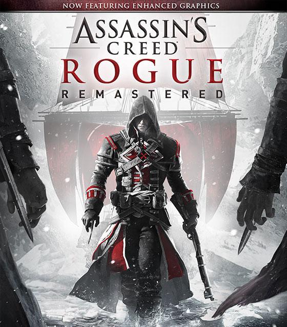 the assassins code wiki
